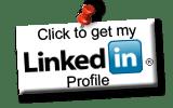 linkedin-profile-button